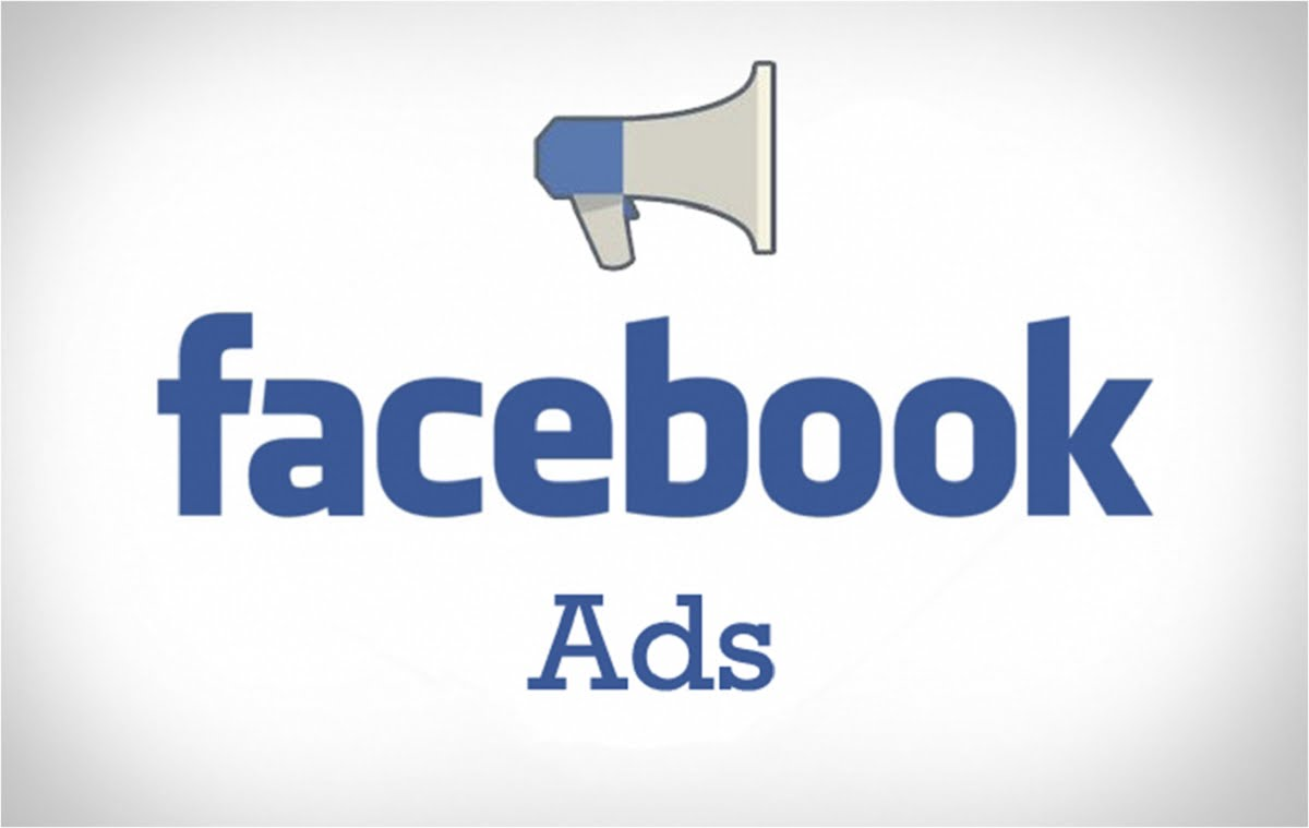 Top 20 Benefits of Facebook Advertising